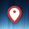 GeoGuessr App Icon