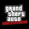 Grand Theft Auto: Liberty City Stories App Icon