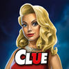 Clue: The Classic Mystery Game App Icon