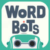 Word Bots – figure out words! App Icon