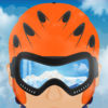 Thermal Rider App Icon