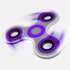 Finger Spinner App Icon