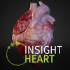 INSIGHT HEART App Icon