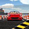 Car Parking 3D Challenge App Icon