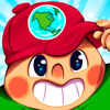 Playing for a Better World App Icon