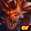 Warhammer: Chaos & Conquest App Icon