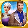 Criminal Case: Travel in Time App Icon