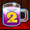 Soda Dungeon 2 App Icon