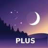 Stellarium PLUS App Icon