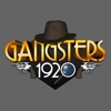 Gangsters 1920 App Icon