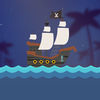 Pirate Ships App Icon