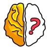 Brain Out App Icon