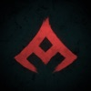 Shadow Fight Arena App Icon