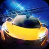 COOL RACING App Icon