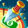 Lucky Knife App Icon