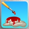 Rock Painting App Icon