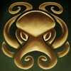 The Innsmouth Case App Icon