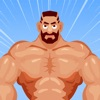 Tough Man App Icon