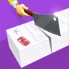 Office Life 3D App Icon