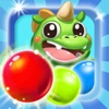 Puppy Shooter Ball App Icon