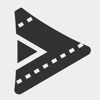 Watched Movies App Icon