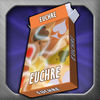 Euchre by Webfoot App Icon