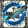 Benjamin Jet Fighters App Icon