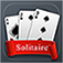 ·Solitaire App Icon