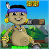 Bheem World App Icon